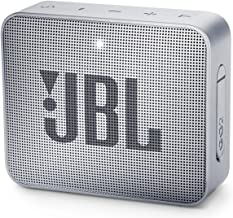 Best jbl go to 2 Reviews