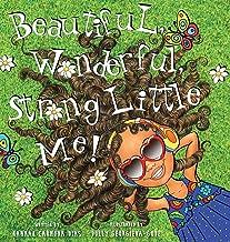 Best beautiful biracial children Reviews
