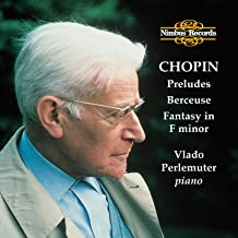 chopin fantasie in f minor
