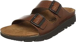 Men's Zonder Sandal