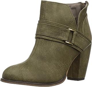 حذاء ماريو للسيدات من مايكل أنطونيو