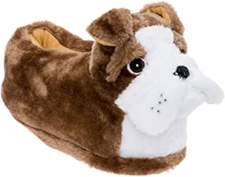 Best animal slippers for girls Reviews