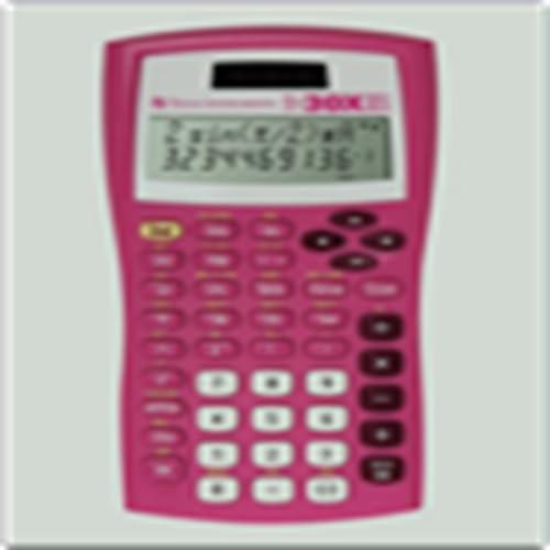Android Scientific Calculator