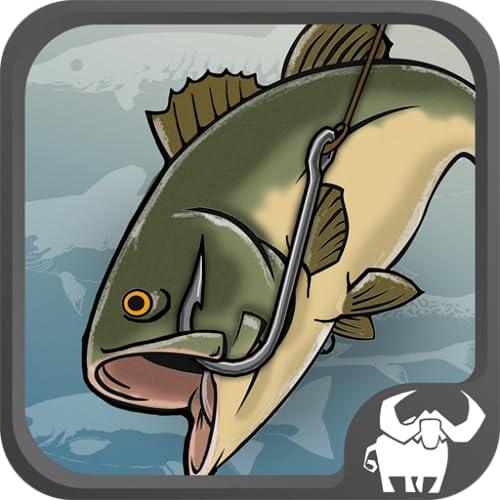 Fischerprüfungen