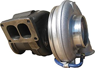 Borg Warner Detroit 60 Series 12.7L Heavy Duty Turbocharger
