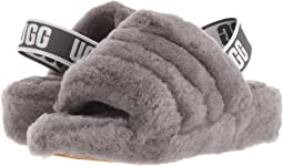 80288471fe6 Ugg slippers + FREE SHIPPING | Zappos.com