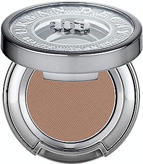 Urban Decay Eyeshadow - Naked, 1.5 g