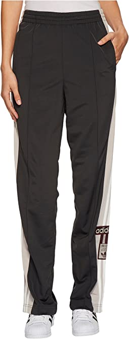 adidas Originals - Adi Break Track Pants
