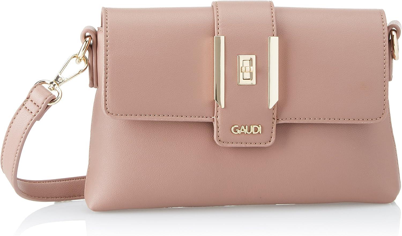 Gaudì Women Berta Crossbody Bag