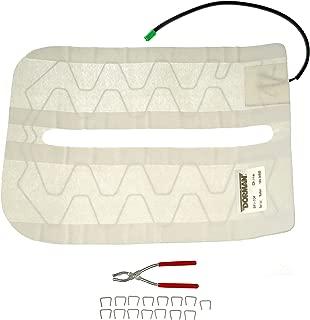 Dorman641-104 Seat Heater Pad