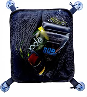 SUP-Now Paddleboard Deck Bag with Waterproof Insert