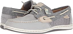 Sperry - Songfish Chambray