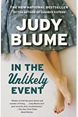 In the Unlikely Event Kindle Edition