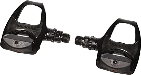 SHIMANO PDR540 Pedals