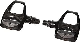 shimano spd sl r540 pedals