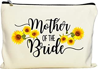 Best mother of the bride clutch bag Reviews