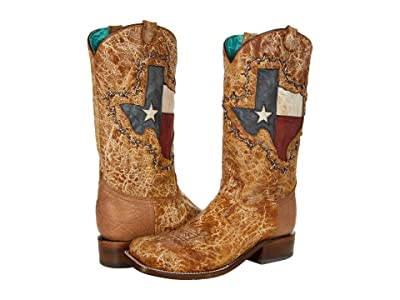Corral Boots A4103