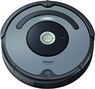 Best roomba 670 vs 675 Reviews