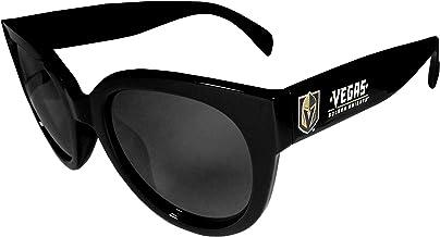 Siskiyou NHL Womens Women's Sunglasses