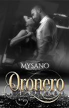 Permalink to ORONERO (Dirty Series Vol. 1) PDF