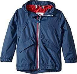 Lightweight Expedition Windbreaker (Toddler/Little Kids/Big Kids)