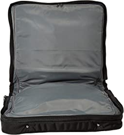 Travelpro Crew 11 - Bifold Garment Bag