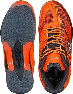 Yonex H-Force 2.0 Non Marking Badminton Court Shoes with Transparent Sole