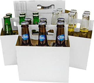 six pack holder