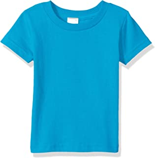 Clementine Baby Infant Soft Cotton Jersey T-Shirt