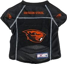 Best oregon state dog jersey Reviews
