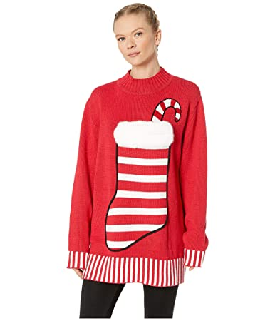 d5815f9744 Whoopi Goldberg Holiday Sweaters