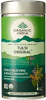 Organic India The Tulsi Original - 100 g