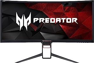Amazon com: acer predator x35