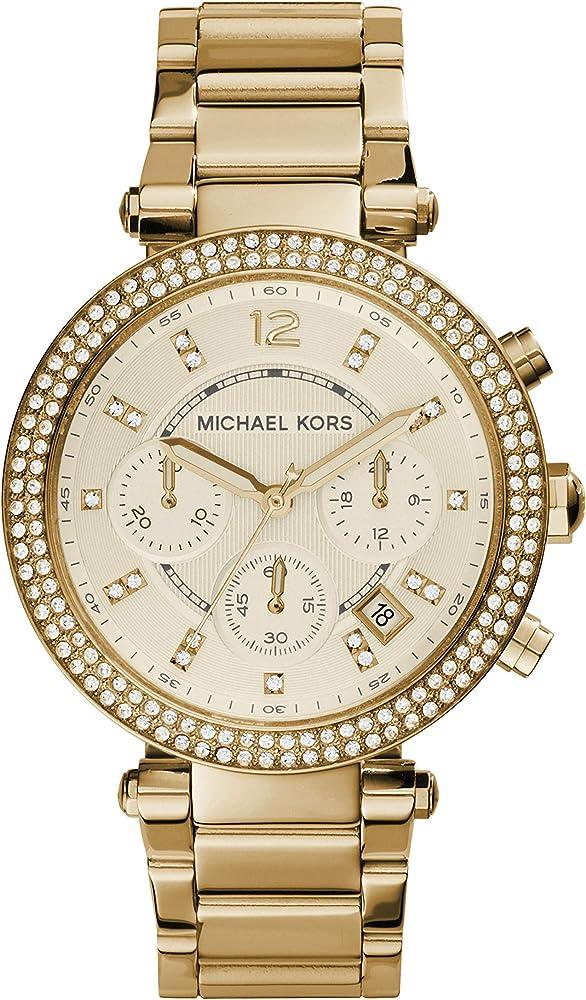 Michael kors orologio da donna MK5354