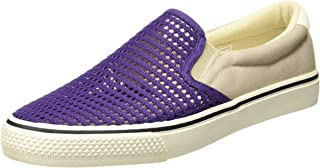 United Colors of Benetton Men's Loafers and Moccasins