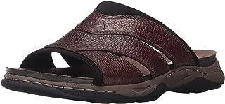 Dr. Scholl's Shoes Men's Harris Fisherman Sandal