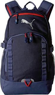 Evercat Fraction Backpack Navy One Size