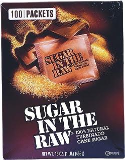 Sweet N Low Sugar In The Raw Bulk, 907 gm