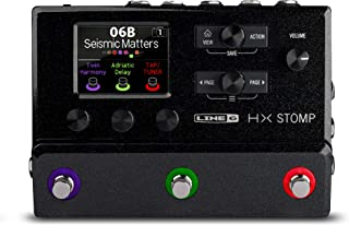 Best line 6 guitar effects processor Reviews