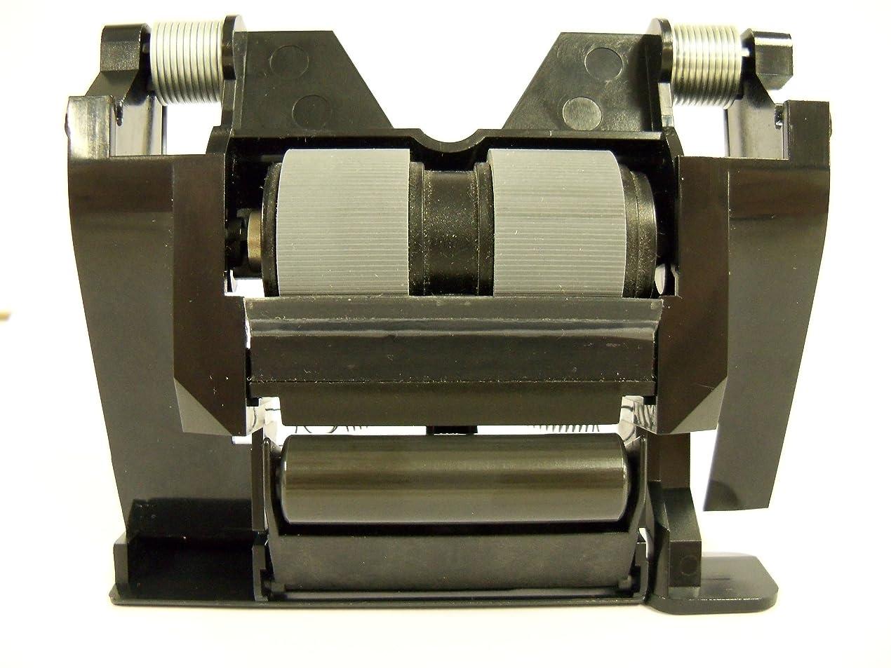 最小化する発信ウッズ消耗品 セパレーションモジュール i2400用 内容:1個
