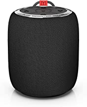 Monster Bluetooth Speaker, Superstar S110 Portable Bluetooth Speakers 5.0 with True Wireless Stereo Pairing for Louder Ste... photo