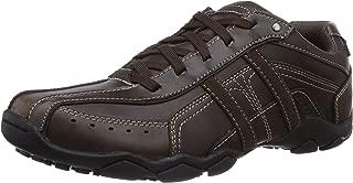 Men's Diameter Murilo Shoe