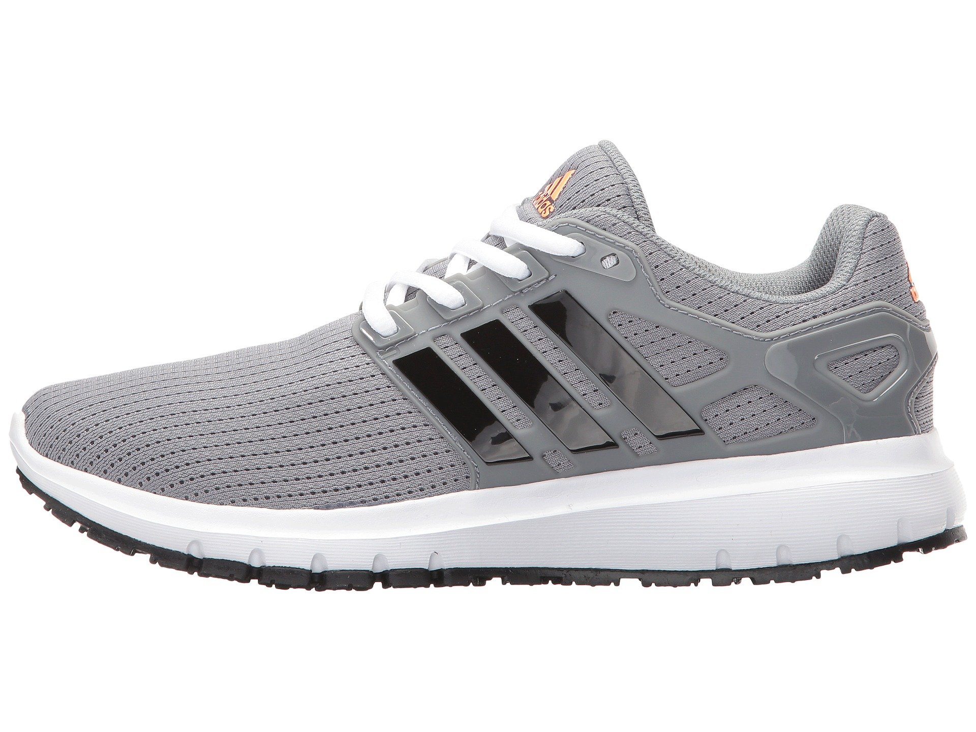 Energy Cloud Wtc W Running Shoes Pink And Grey