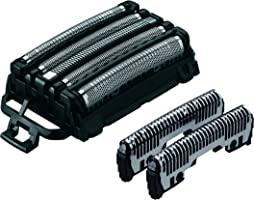 パナソニック 替刃 メンズシェーバー用 セット刃 ES9032
