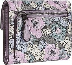 V5/Soft Lilac Multi