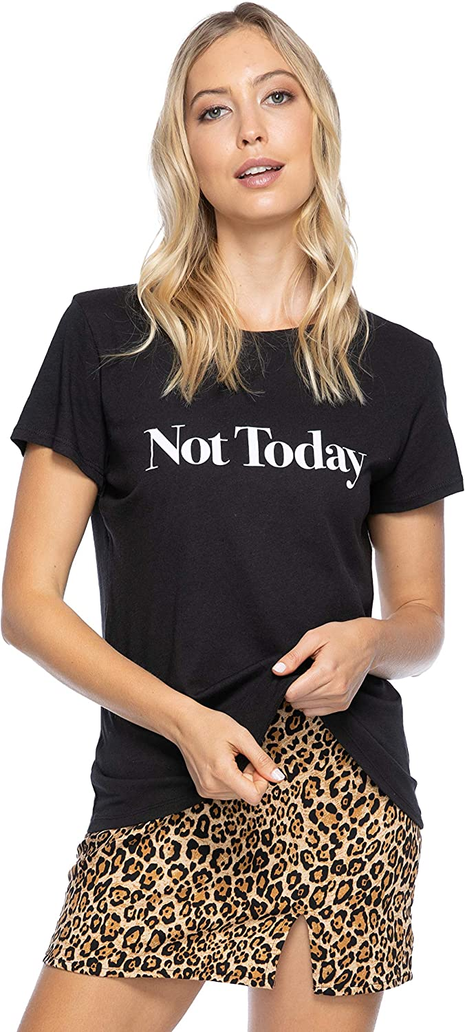 Sub_Urban RIOT Women's Fashion Graphic and Assorted Tees Super Special SALE latest held Styles