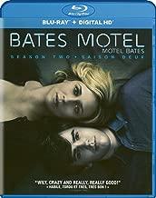 Bates Motel: Season 2 Bilingual