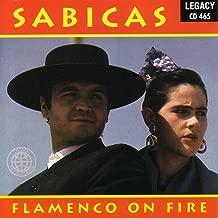 Best flamenco on fire Reviews