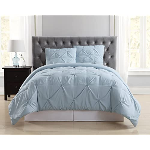 Light Blue Bedding Amazon Com
