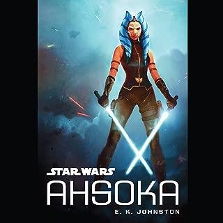 Best star wars the clone wars lightsaber battles Reviews